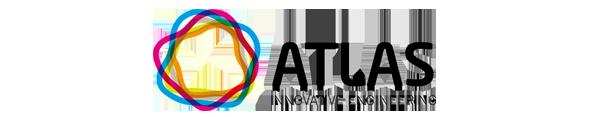 clientes-atlas